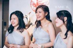 destination Wedding 光影 wade 婚禮 hk top ten celebtrity wedding-042