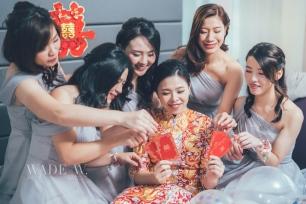 destination Wedding 光影 wade 婚禮 hk top ten celebtrity wedding-043