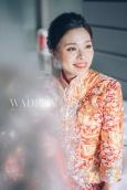 destination Wedding 光影 wade 婚禮 hk top ten celebtrity wedding-044