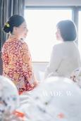 destination Wedding 光影 wade 婚禮 hk top ten celebtrity wedding-045