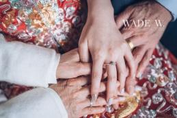 destination Wedding 光影 wade 婚禮 hk top ten celebtrity wedding-046