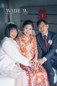 destination Wedding 光影 wade 婚禮 hk top ten celebtrity wedding-047