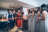 destination Wedding 光影 wade 婚禮 hk top ten celebtrity wedding-048