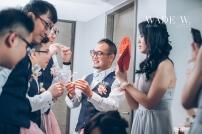 destination Wedding 光影 wade 婚禮 hk top ten celebtrity wedding-050