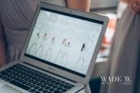 destination Wedding 光影 wade 婚禮 hk top ten celebtrity wedding-052