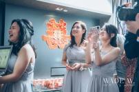 destination Wedding 光影 wade 婚禮 hk top ten celebtrity wedding-053