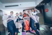 destination Wedding 光影 wade 婚禮 hk top ten celebtrity wedding-054