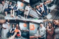 destination Wedding 光影 wade 婚禮 hk top ten celebtrity wedding-055