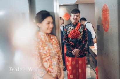destination Wedding 光影 wade 婚禮 hk top ten celebtrity wedding-056