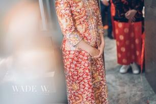 destination Wedding 光影 wade 婚禮 hk top ten celebtrity wedding-057