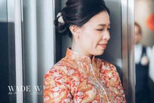 destination Wedding 光影 wade 婚禮 hk top ten celebtrity wedding-058