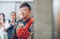 destination Wedding 光影 wade 婚禮 hk top ten celebtrity wedding-059