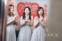 destination Wedding 光影 wade 婚禮 hk top ten celebtrity wedding-060