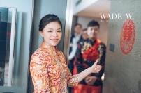 destination Wedding 光影 wade 婚禮 hk top ten celebtrity wedding-061
