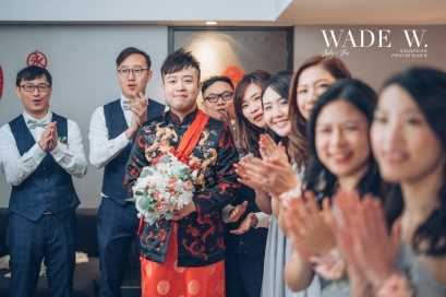 destination Wedding 光影 wade 婚禮 hk top ten celebtrity wedding-062