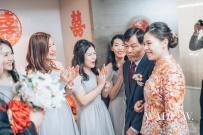 destination Wedding 光影 wade 婚禮 hk top ten celebtrity wedding-064