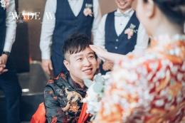 destination Wedding 光影 wade 婚禮 hk top ten celebtrity wedding-065