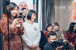 destination Wedding 光影 wade 婚禮 hk top ten celebtrity wedding-066
