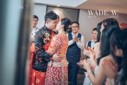 destination Wedding 光影 wade 婚禮 hk top ten celebtrity wedding-067