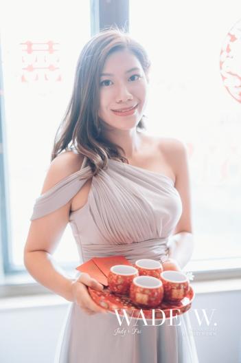 destination Wedding 光影 wade 婚禮 hk top ten celebtrity wedding-068