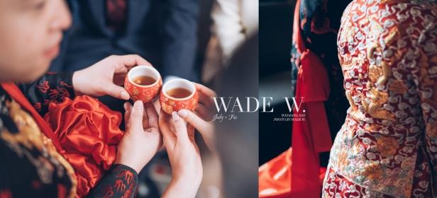 destination Wedding 光影 wade 婚禮 hk top ten celebtrity wedding-069