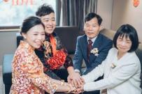 destination Wedding 光影 wade 婚禮 hk top ten celebtrity wedding-070