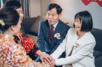 destination Wedding 光影 wade 婚禮 hk top ten celebtrity wedding-071