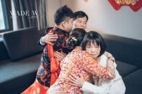 destination Wedding 光影 wade 婚禮 hk top ten celebtrity wedding-072