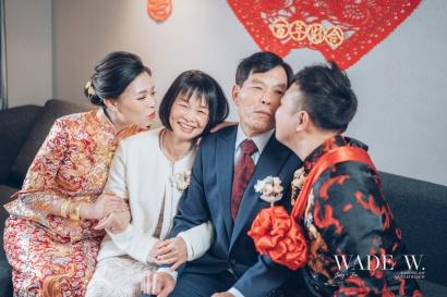 destination Wedding 光影 wade 婚禮 hk top ten celebtrity wedding-073
