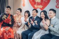 destination Wedding 光影 wade 婚禮 hk top ten celebtrity wedding-074