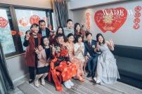 destination Wedding 光影 wade 婚禮 hk top ten celebtrity wedding-075