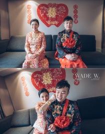 destination Wedding 光影 wade 婚禮 hk top ten celebtrity wedding-076