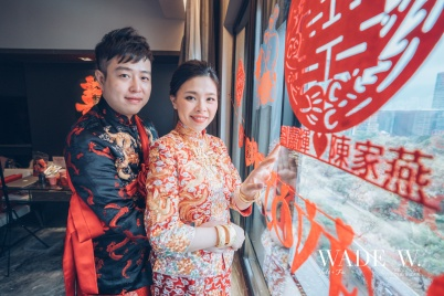 destination Wedding 光影 wade 婚禮 hk top ten celebtrity wedding-077