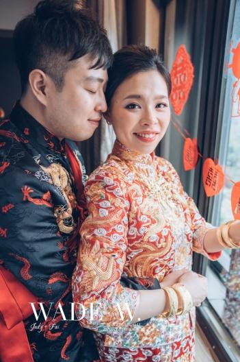 destination Wedding 光影 wade 婚禮 hk top ten celebtrity wedding-078
