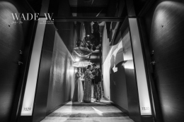 destination Wedding 光影 wade 婚禮 hk top ten celebtrity wedding-079
