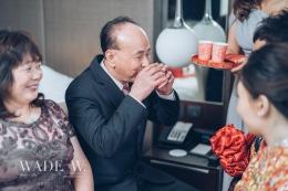 destination Wedding 光影 wade 婚禮 hk top ten celebtrity wedding-080