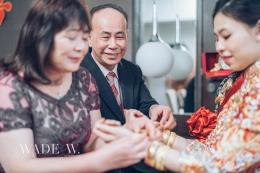 destination Wedding 光影 wade 婚禮 hk top ten celebtrity wedding-081
