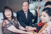destination Wedding 光影 wade 婚禮 hk top ten celebtrity wedding-082