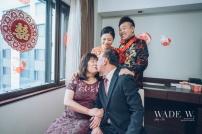 destination Wedding 光影 wade 婚禮 hk top ten celebtrity wedding-084
