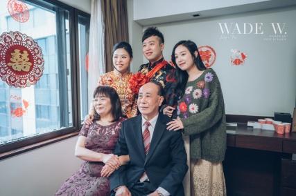 destination Wedding 光影 wade 婚禮 hk top ten celebtrity wedding-085