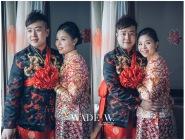 destination Wedding 光影 wade 婚禮 hk top ten celebtrity wedding-086