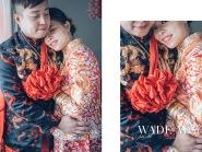 destination Wedding 光影 wade 婚禮 hk top ten celebtrity wedding-087