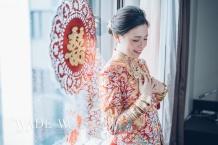 destination Wedding 光影 wade 婚禮 hk top ten celebtrity wedding-089