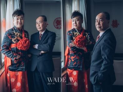 destination Wedding 光影 wade 婚禮 hk top ten celebtrity wedding-090