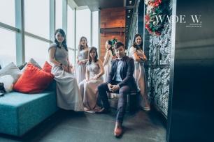 destination Wedding 光影 wade 婚禮 hk top ten celebtrity wedding-092