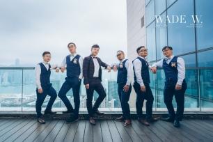 destination Wedding 光影 wade 婚禮 hk top ten celebtrity wedding-093