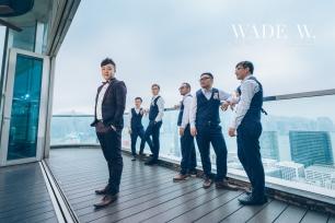 destination Wedding 光影 wade 婚禮 hk top ten celebtrity wedding-094