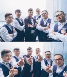 destination Wedding 光影 wade 婚禮 hk top ten celebtrity wedding-095