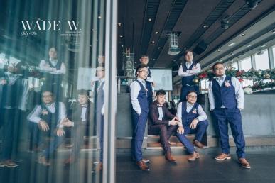 destination Wedding 光影 wade 婚禮 hk top ten celebtrity wedding-096