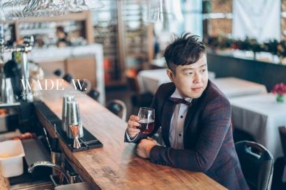 destination Wedding 光影 wade 婚禮 hk top ten celebtrity wedding-100